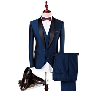 Homme Slim Pas Smguqzvp Achat Cher Costume Vente HeD29YIbWE