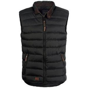 veste blend 703589me veste sans manches homme 1d3h46