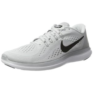 Nike taille 46 Achat Vente pas cher