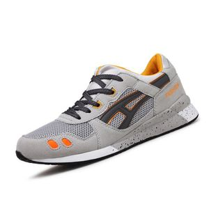 sneakers for cheap c7fbc 92139 CHAUSSURES DE RUNNING Baskets Homme Chaussures de Sport Sneakers mode Ru ...