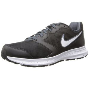 promo code f13be 75464 CHAUSSURES DE FITNESS Nike Downshifter 6 Multisport Chaussures Outdoor h