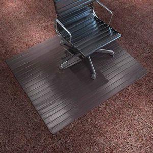 tapis de sol bambou achat vente tapis de sol bambou. Black Bedroom Furniture Sets. Home Design Ideas