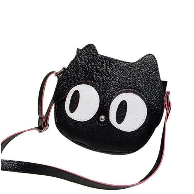 Mode Emoji À Drawstring 3d Sacs Main Yjj60810390 Unisexe Dos Printings Backpack Sac tX7qwt