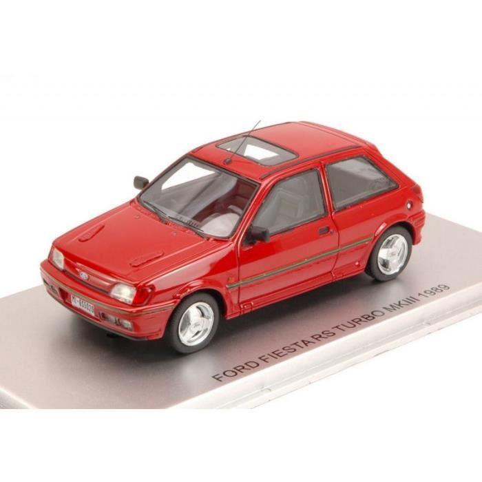 voiture miniature 1 43 ford achat vente jeux et jouets. Black Bedroom Furniture Sets. Home Design Ideas