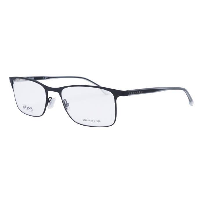 Lunettes de vue Hugo Boss BOSS-0967 -003 - Achat   Vente lunettes de ... f4071b7b7ea8