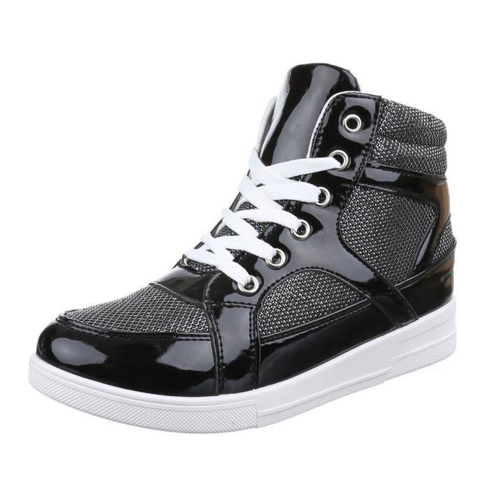 fd07791fd5c femme-sneaker-chaussure-loisirs-chaussure-semelle.jpg