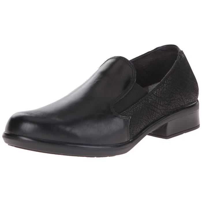 Ostro Slip-on Loafer II518 Taille-37