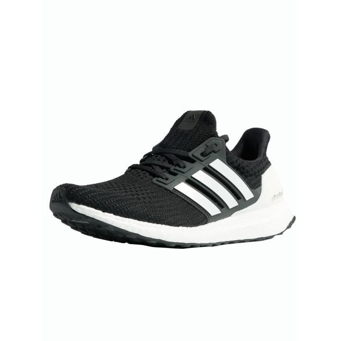 Adidas Noir Baskets Performance Boost Homme Ultra Chaussures EHY2IWD9