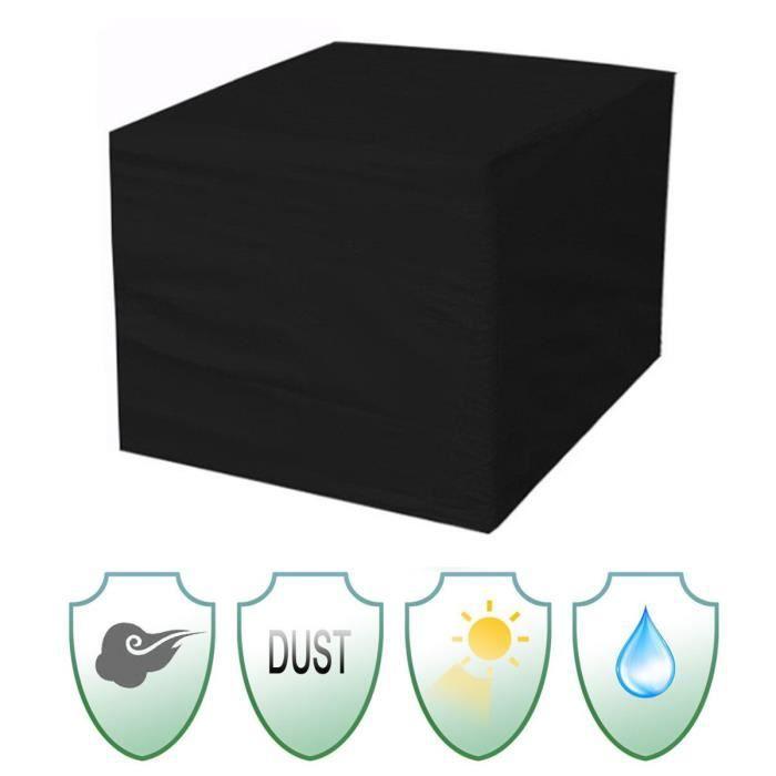 bache de protection pour table et chaise de jardin design de maison design de maison. Black Bedroom Furniture Sets. Home Design Ideas