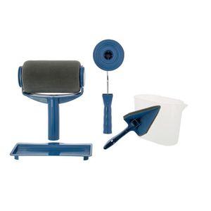 kit rouleau peinture achat vente kit rouleau peinture prix canon cdiscount. Black Bedroom Furniture Sets. Home Design Ideas