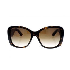 Lunettes de soleil Prada femme - Achat   Vente Lunettes de soleil ... caf29d94f131