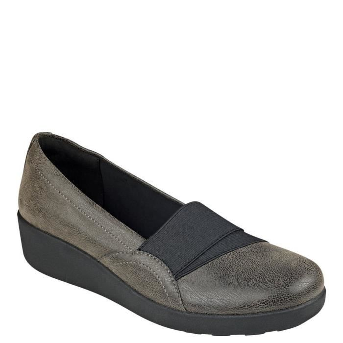 Quartier Casual Flat KNL02 Taille-42