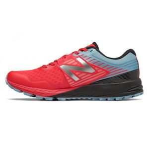 Chaussures Trail New balance Achat Vente pas cher