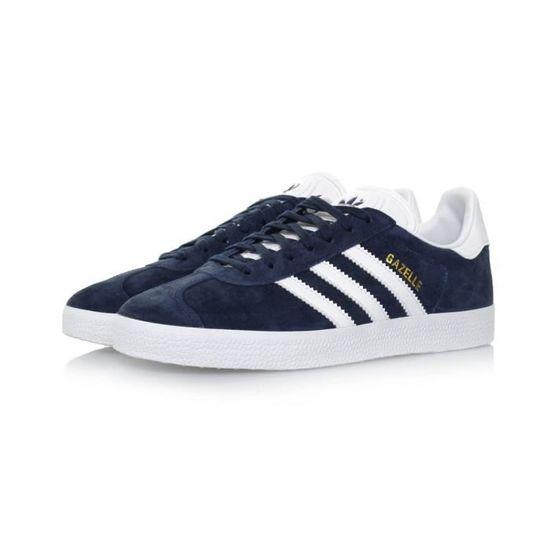 Basket adidas Originals Gazelle BY2851 – achat et prix pas
