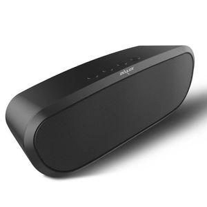 ENCEINTE NOMADE Enceinte Bluetooth S9 Haut-parleurs sans fil Haut-