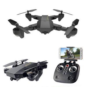 DRONE Drone enregistrable d'altitude de maintien de camé