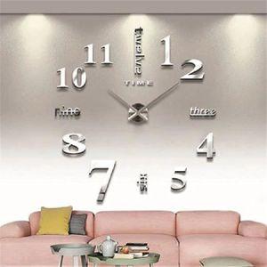 Tableau deco metal moderne achat vente tableau deco for Decoration murale metallique