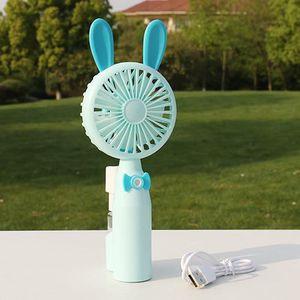 VENTILATEUR DE PLAFOND Ordinateur de poche portable extérieur avec ventil