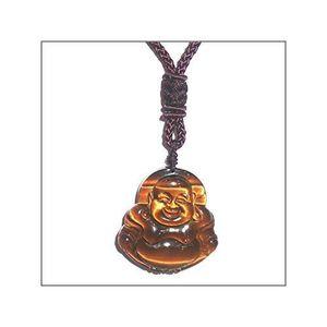 rose or OULII Porte-bijoux pour pendentif porte-pendentif pour pendentif anneau