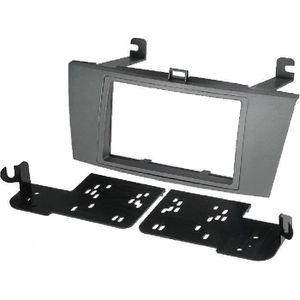 INSTALLATION AUTORADIO Kit Facade autoradio 2 DIN Toyota Solara 04-08