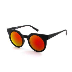 LUNETTES DE SOLEIL lunette de soleil style Rétrosuperfuture vintage-7