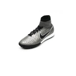 BASKET Chaussures  HOMME NIKE