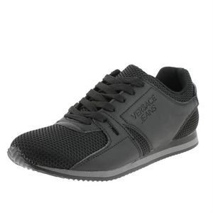 DERBY chaussures a lacets linea tom homme versace jeans