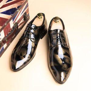pas Vente Semelles Chaussures Achat Semelles cher Chaussures Tl1c3FuKJ