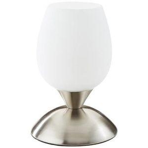 LAMPE A POSER Reality Leuchten R59431007 Lampe de table en nicke