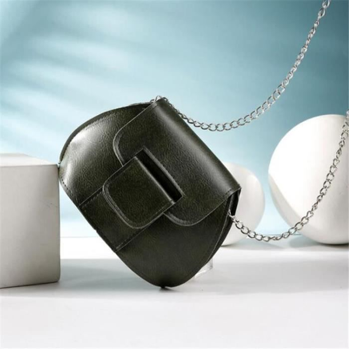 Sacoche Femme marque sac à main De Luxe Femmes Sacs Designer sac à main de marque femmes sacs à main en cuir Sac De Luxe Les Plus