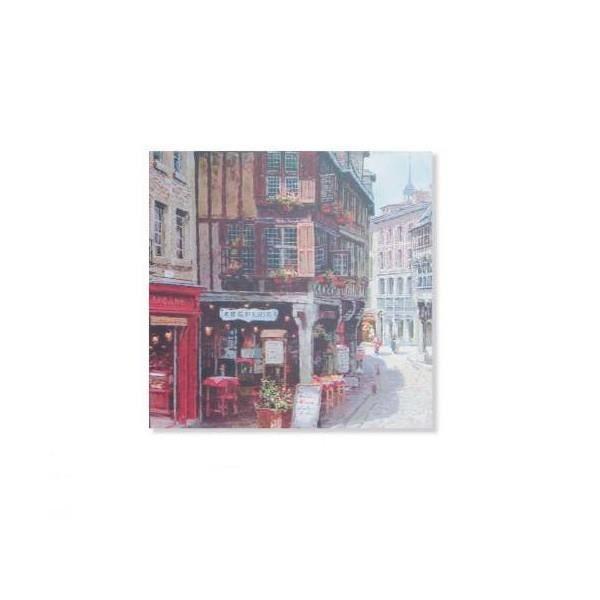 ba1dbead513 Rue de commerce - Achat   Vente pas cher