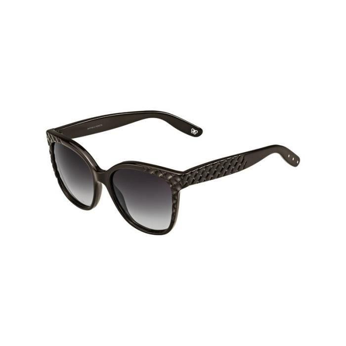 Bottega Veneta Lunettes de soleil 247   S - Achat   Vente lunettes ... a3deaa586c5c