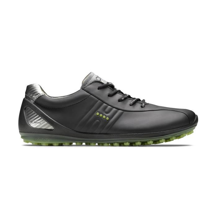 Chaussure homme PG Clyde 2013