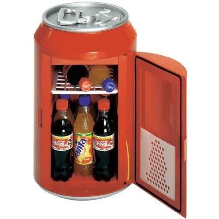 frigo canette coca cola oc86 montrealeast. Black Bedroom Furniture Sets. Home Design Ideas