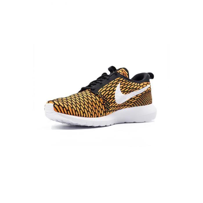 Baskets Light Roshe Flyknit - Nike  Sandales Plateforme Bébé Garçon Diadora Chaussures de Running Femme 40 EU  Sneakers Hautes homme  38 EU kGh0iS