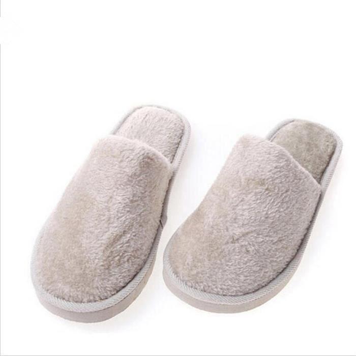 chaussettes coton Chaussons Homme De Marque De Luxe Haut qualité Nouvelle Mode Plus De hiver couleurs de bonbons Grande Taille 1AuT9k8qC