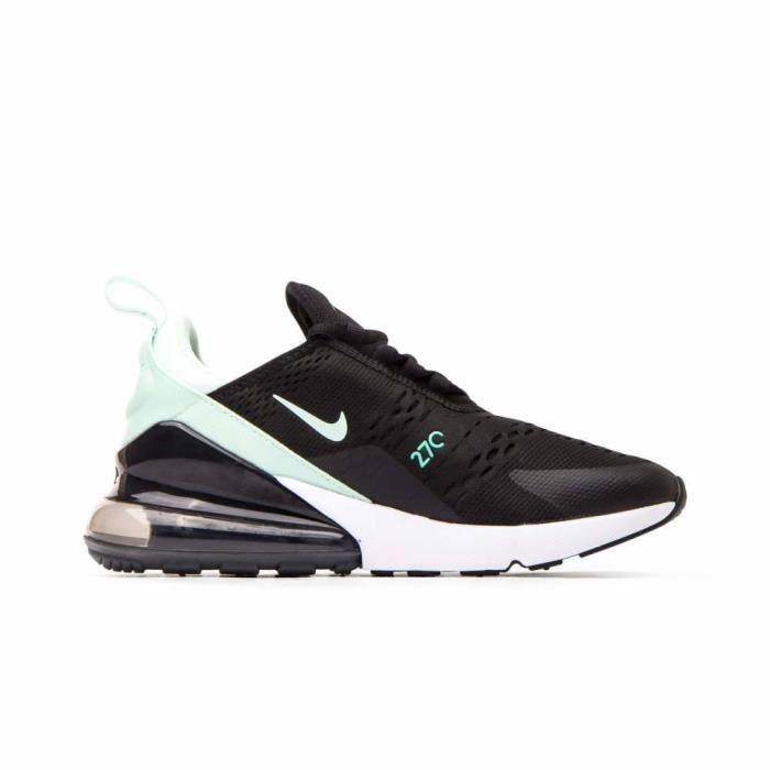 best service e1ab0 557c3 Nike 270 femme - Achat  Vente pas cher