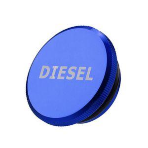ACCESSOIRE CASQUE Pour 2013-2017 Dodge Ram Diesel billettes d'alumin
