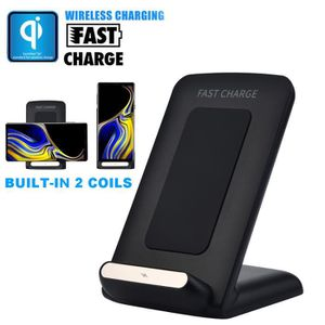 first rate sale best quality Chargeur sans fil note 9