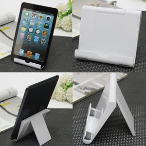 SUPPORT PC ET TABLETTE Universel Support Pliable Stand Holder Ajustable P