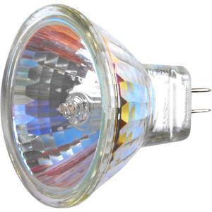 Ampoule led mr11 achat vente pas cher - Ampoule 12v 10w ...