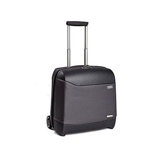 VALISE - BAGAGE Audi 3151400400 Trolley Affaires