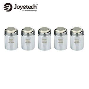 CIGARETTE LECTRONIQUE Pack 5 Joyetech ProC BF Coil Head Rsistance 06oh
