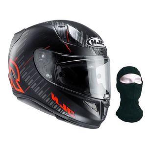 Casque Moto Achat Vente Casque Scooter Pas Cher Cdiscount