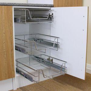 tiroir de rangement cuisine - achat / vente tiroir de rangement