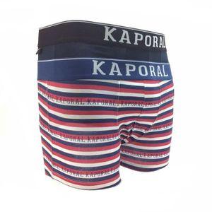 BASKET Basket - Kaporal - Quela Pack X2