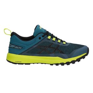 4c066ea4bddf Chaussures running homme - Achat / Vente pas cher - Soldes d'été dès ...