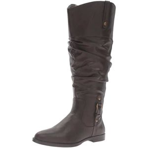 BOTTE Vim plus Slouch Boot A8WKV Taille-36
