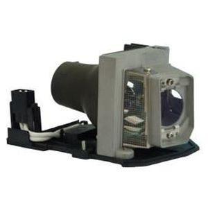 Lampe vidéoprojecteur Lampe originale OPTOMA SP.8EH01GC01 pour vidéoproj