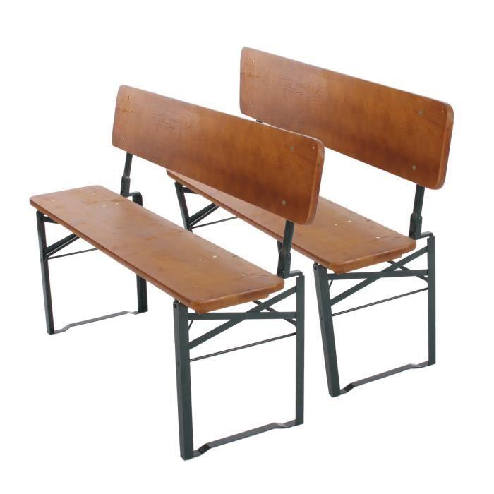 salon de jardin avec banc best avis salon de jardin. Black Bedroom Furniture Sets. Home Design Ideas